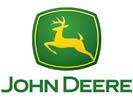 John Deere.jpg